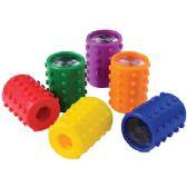 432 Units of BLOCK MANIA PRISM SCOPES - Novelty Toys