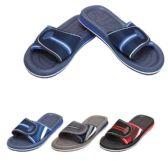 48 Units of Men's Sandals--SPORT