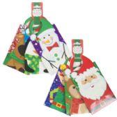 72 Units of Gift Bag Christmas