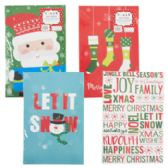 36 Units of Gift Box