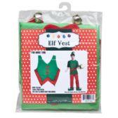 18 Units of Elf Vest Felt