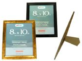 "96 Units of Photo Frame 8x10"" 4 Assorted Color - Photo Frame"
