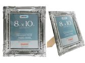 "48 Units of Photo Frame 8x10"" Silver Color"
