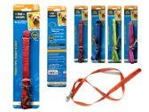 144 Units of Dog & Pet Leash - Pet Accessories