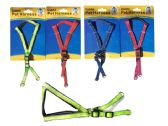 144 Units of Cushioned Pet Harness