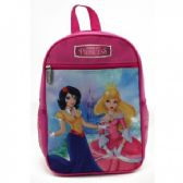 "24 Units of 15"" Junior Elf Princess - Backpacks 15"" or Less"