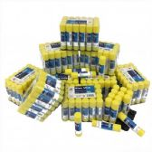 240 Units of 9g White Glue Stick