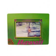 108 Units of 4 inch x 6 inch hawaii frame - Photo Frame