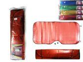 48 Units of Auto Sunshade - Auto Accessories