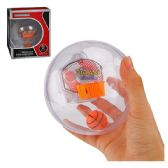 24 Units of ELECTRONIC BASKETBALL GAME