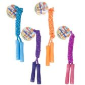 72 Units of 7ft Jump Rope - Jump Ropes