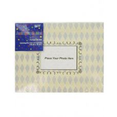 120 Units of autograph photo mat new year - NEW YEARS