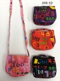 180 Units of GIRL COIN PURSES ASSORTED COLOR NUMBERS