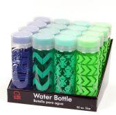 36 Units of Water Bottle 30 oz.
