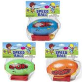 48 Units of Jumbo Speed Ball Shuttle Hand Draw