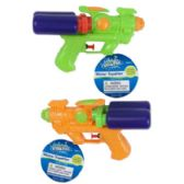 96 Units of Water Gun With Double Tank - Water Guns