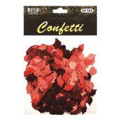 144 Units of Craft Confetti Hearts Kiss Valentines - Valentine Gift Bag's