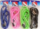 72 Units of Dog Leash (1cm