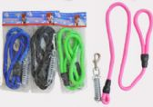 96 Units of Dog Leash (1.4cm