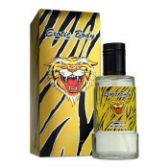 24 Units of Mens Exotic Body Perfume 100 ml / 3.4 oz. Sprays - Perfumes and Cologne