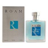 24 Units of Mens Roam Cologne 100 ml / 3.4 oz. Sprays - Perfumes/ Body Sprays/ Cologne