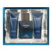 12 Units of Mens Chateau Blue Gift Set - Perfumes/ Body Sprays/ Cologne