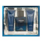 12 Units of Mens Chateau Blue Gift Set
