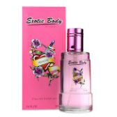 24 Units of Womens Exotic Body Perfume 100 ml / 3.4 oz. Sprays - Perfumes and Cologne