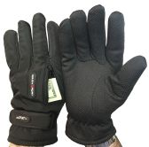 1 Pair of MB55 Mens Womens Gripper Extreme Winter Gloves Motorcycle Gloves Winter - Ski Gloves