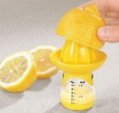 36 Units of Lemon and Lime Juicer Esprimidor