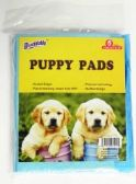 48 Units of Puppy Pads