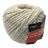 72 Units of 150 FOOT COTTON TWINE - ROPE/TWIN