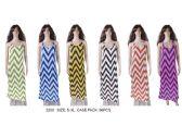 48 Units of Womens Zig Zag Sundress - Womens Sundresses & Fashion