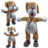 6 Units of Battery Operated Dancing Dog