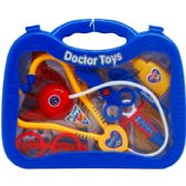 24 Units of 13 PC BOY'S DOCTOR PLAY SET