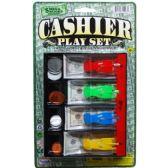48 Units of Play Money Set - Educational Toys