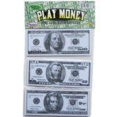 192 Units of 30 Count Mini Money Set - Educational Toys