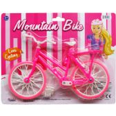 36 Units of Toy Mountain Bike