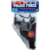 96 Units of Clicking Toy Gun