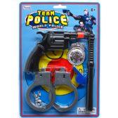 48 Units of Clicking Toy Gun