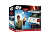 3 Units of Star Wars The Force Trainer II: Hologram Experience