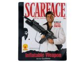 54 Units of Scarface Tony Montana Inflatable Weapon
