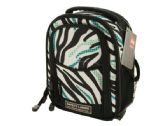 12 Units of Backpack Style Insulated Lunch Bag - Lunch Bags & Accessories