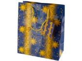 180 Units of Medium Sun & Stars Gift Bag