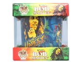30 Units of Bob Marley Scented Candle