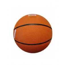 15 Units of Basketball - Toy Sets