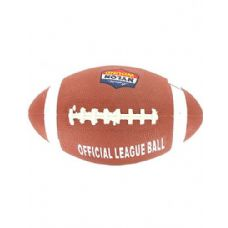 6 Units of Junior sized football - Toy Sets