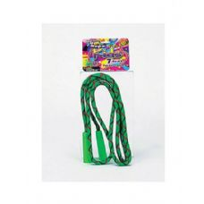 108 Units of Colorful jump rope - Jump Ropes