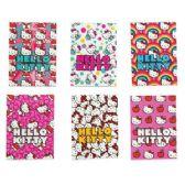 48 Units of Hello Kitty® Mini Memo - Notebooks