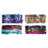 48 Units of Mermaid Scales Bracelet